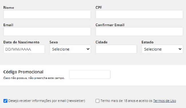 Jockey Club Brasileiro Registro